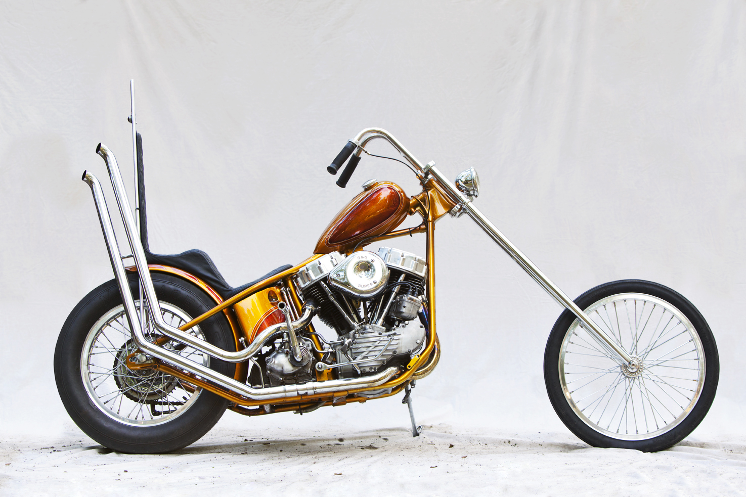 rycamotors together with Martin Ringo Chop Shop Panhead together with Basic Motorcycle Wiring Diagram additionally Overview besides Kawasaki Vulcan 800 Bobber Kits. on triumph chopper battery